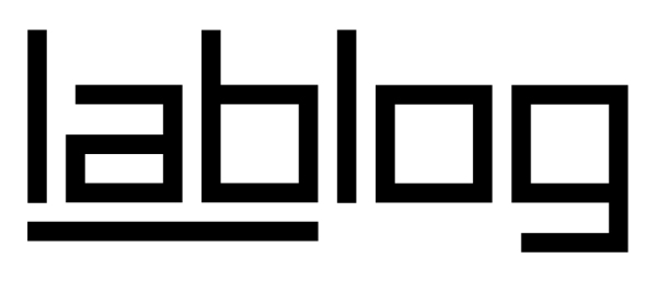 LABLOG_Logo